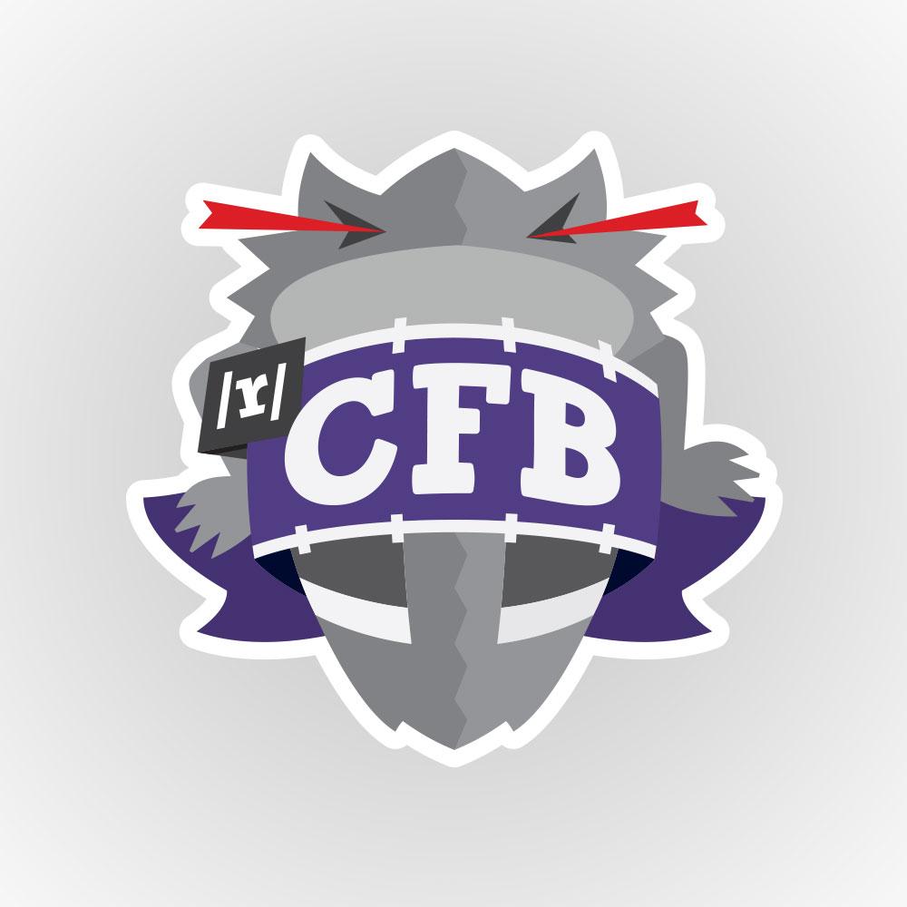 cfb-B12-tcu.jpg