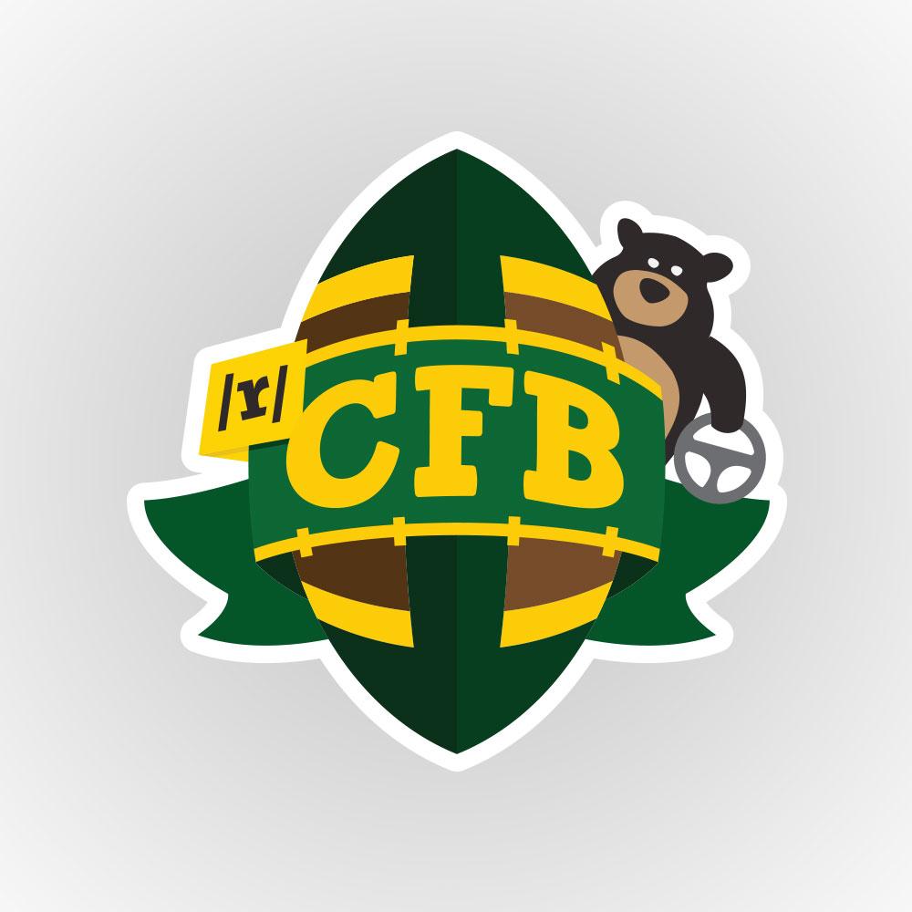 cfb-B12-baylor.jpg