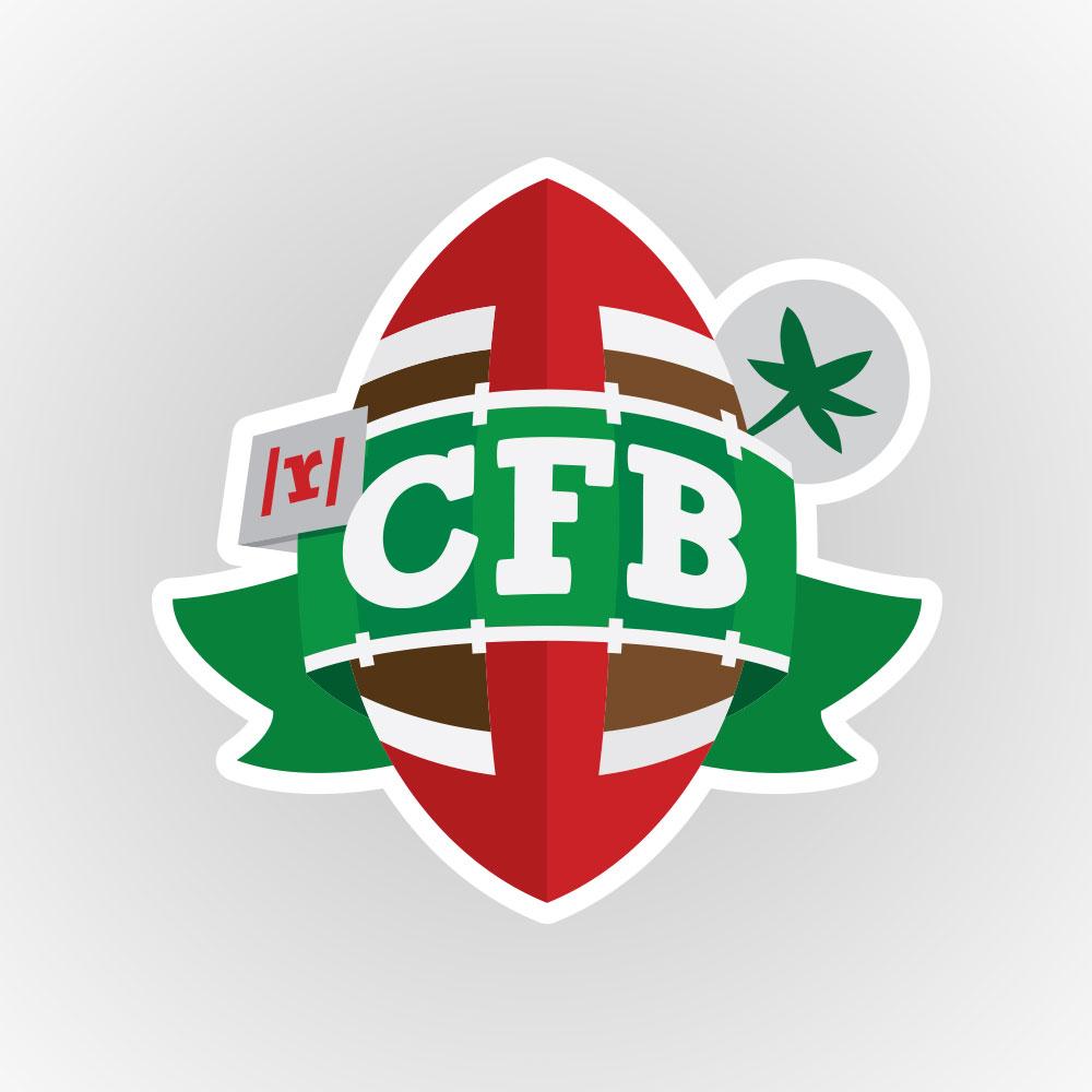 cfb-B1G-OhioSt.jpg