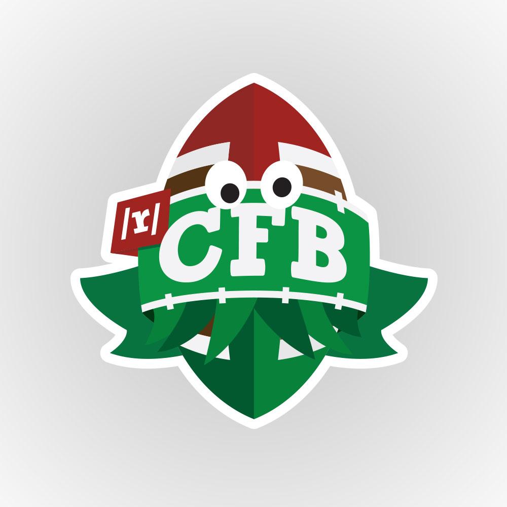 cfb-PAC-stanford.jpg