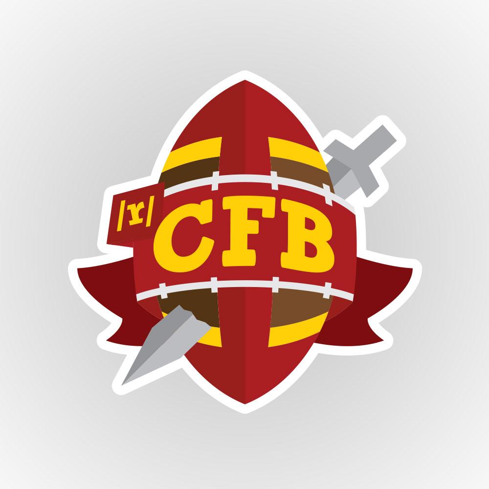 cfb-PAC-USC.jpg