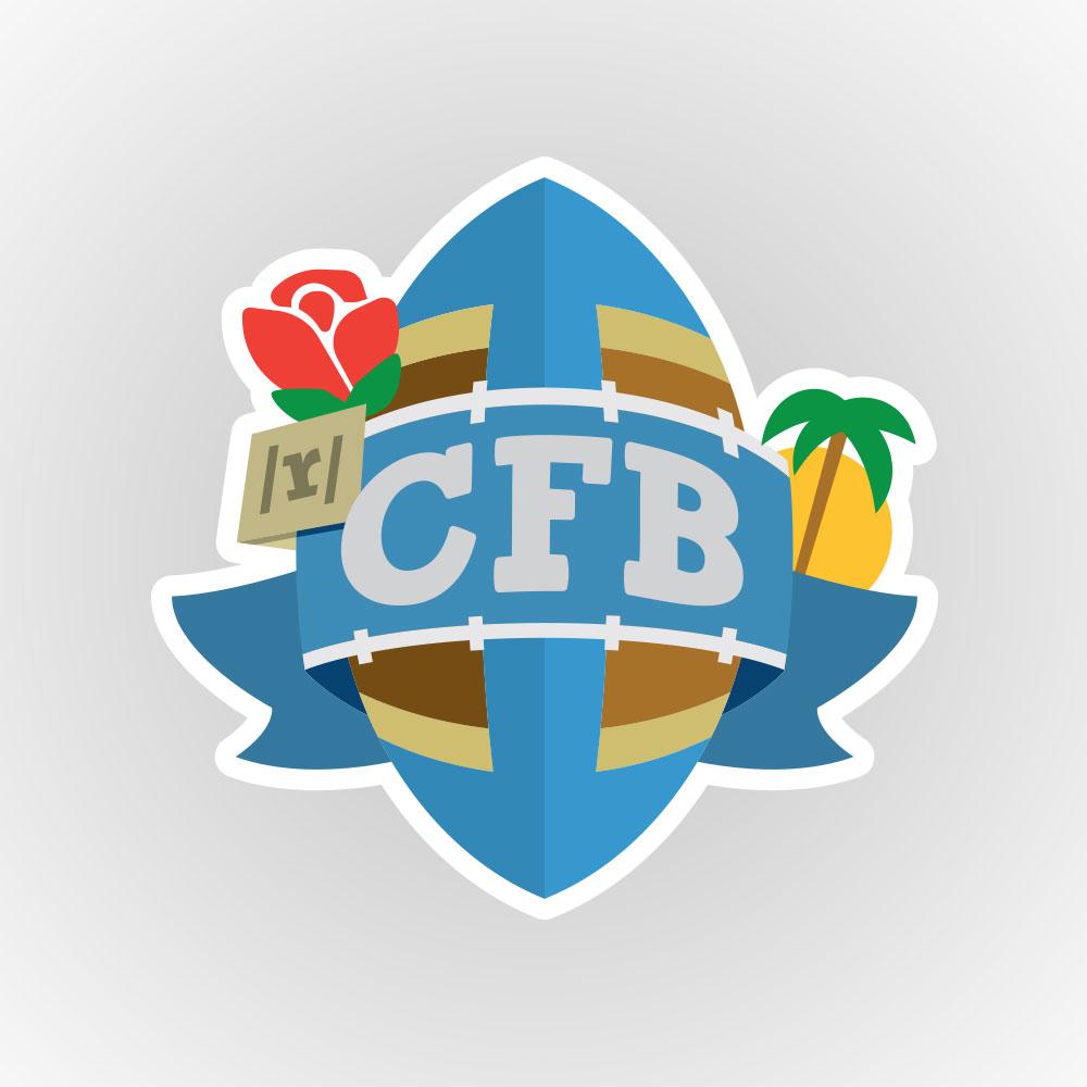 cfb-PAC-UCLA.jpg