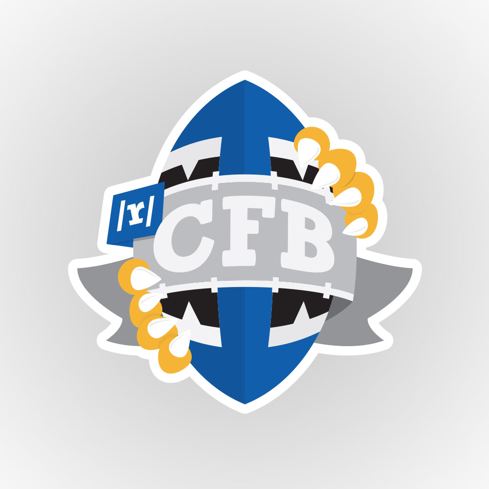 cfb-SEC-Kentucky.jpg