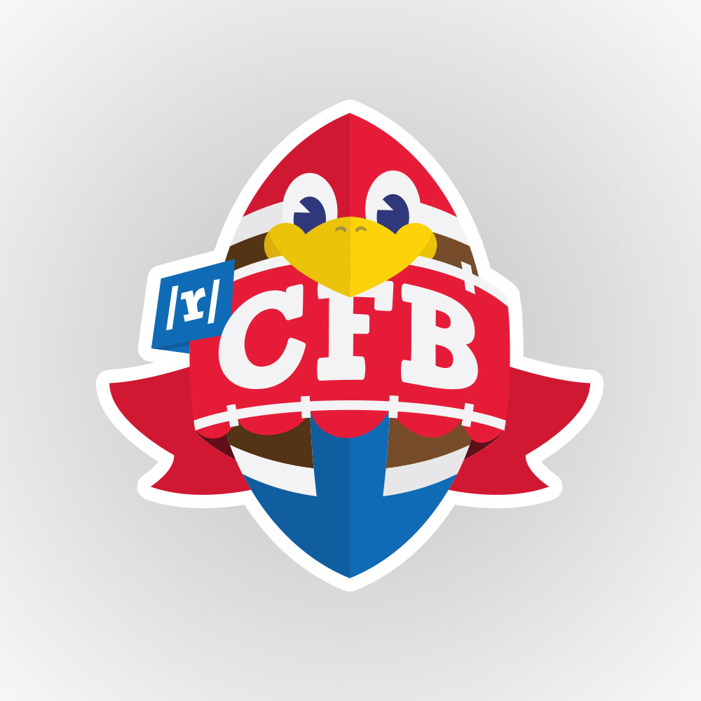 cfb-B12-Kansas.jpg