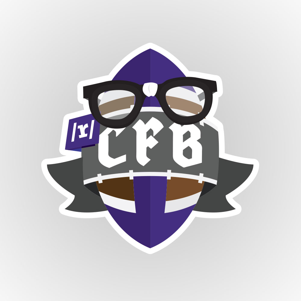 cfb-B1G-Northwestern.jpg