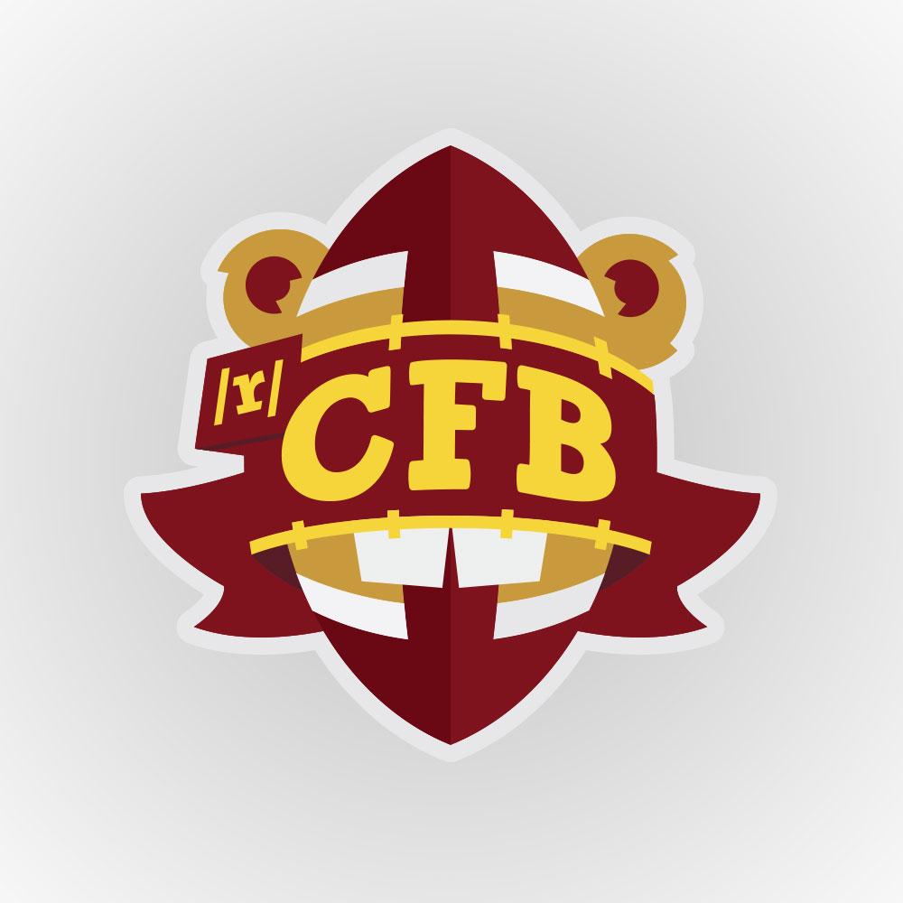 cfb-B1G-Minn.jpg