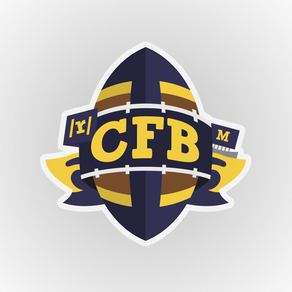 cfb-B1G-michigan.jpg