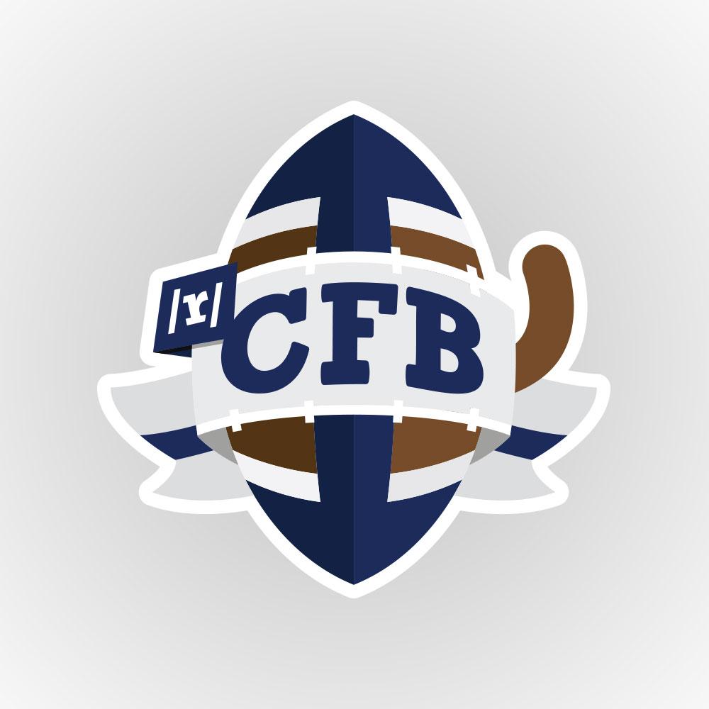 cfb-B1G-Penn-State.jpg