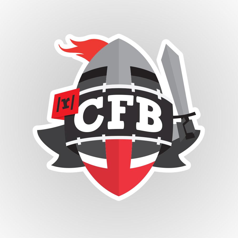 cfb-B1G-Rutgers.jpg