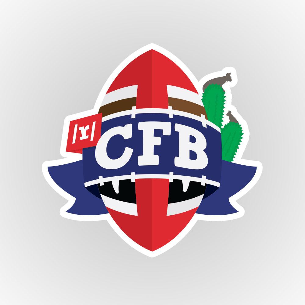 cfb-PAC-Arizona.jpg