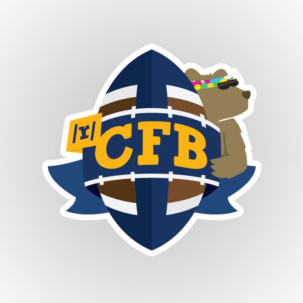 cfb-PAC-Cal.jpg