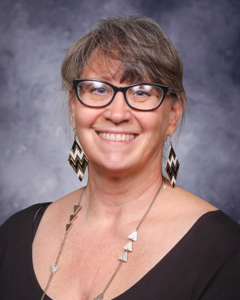 Mrs. Leigh Webster - (520) 572-8136 ext. 102leigh.webster@redeemertucson.com