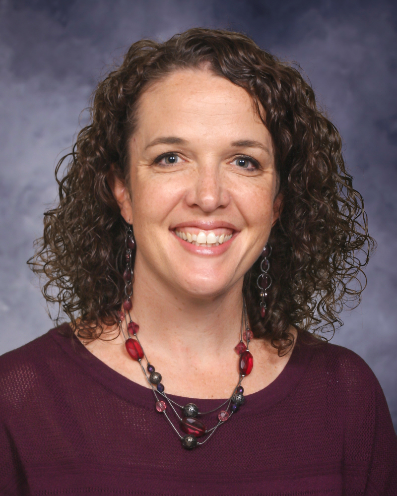 Mrs. Follendorf - Grades: 1st & 2ndEmail: valerie.follendorf@redeemertucson.comClassroom WebsiteMy name is Valerie Follendorf. In 2000, I graduated from Martin Luther College in New Ulm, MN. I currently serves as first and second grade teacher here at Redeemer Lutheran School. As long as I can remember I have wanted to be a teacher. It is my privilege to share the love of our Savior Jesus everyday.