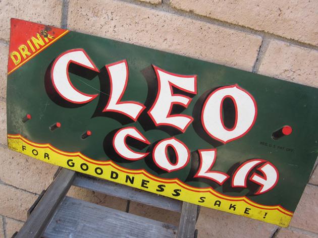 cleocola.jpg