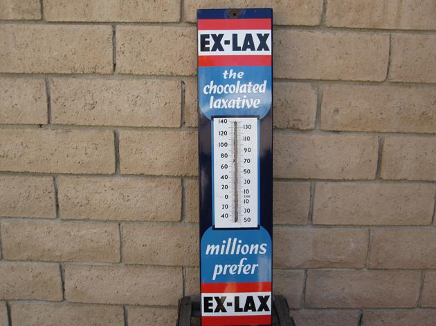 exlaxthermometer.jpg