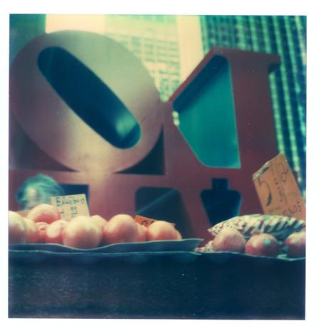 lovefruit.jpg