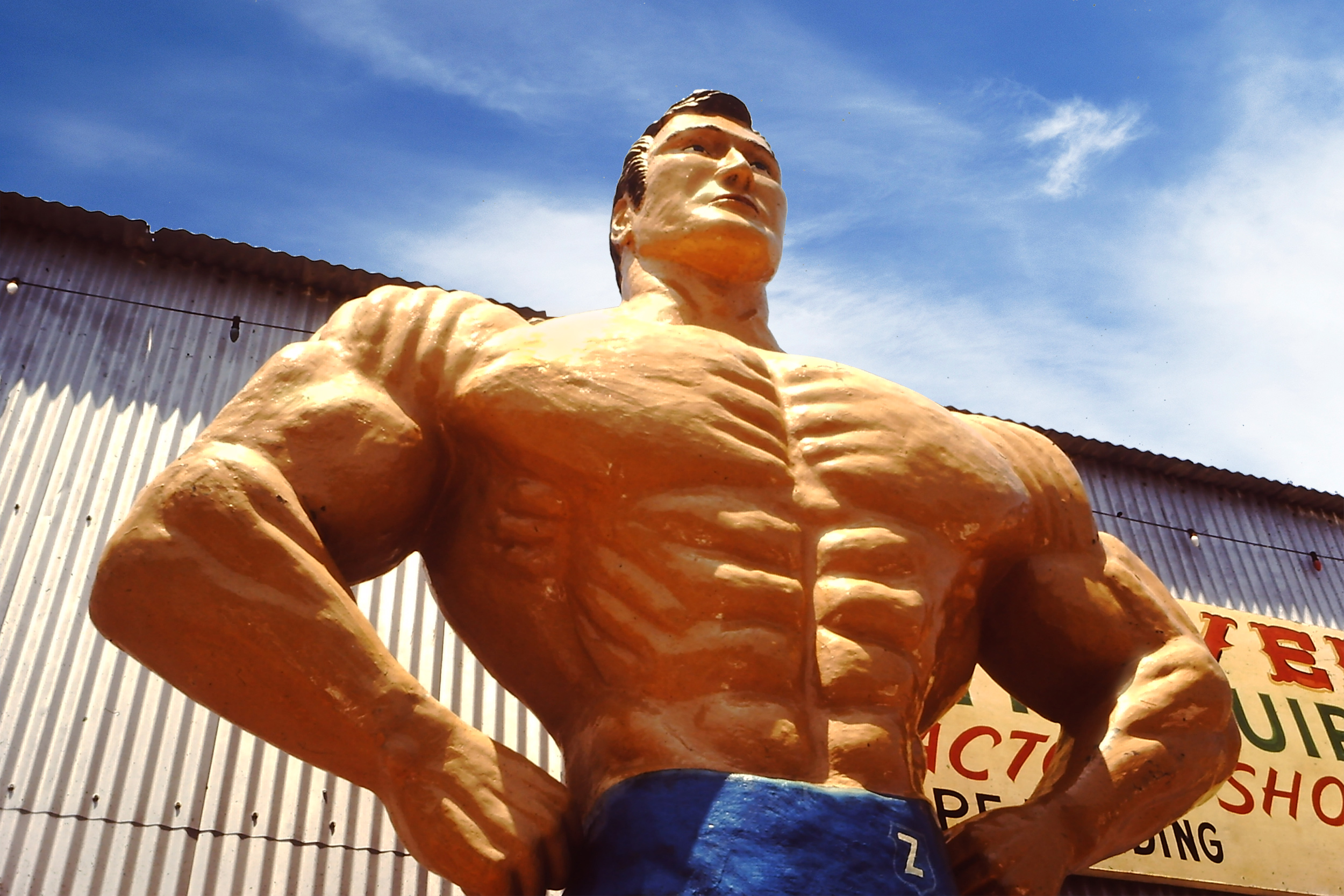 strongman-2500.jpg