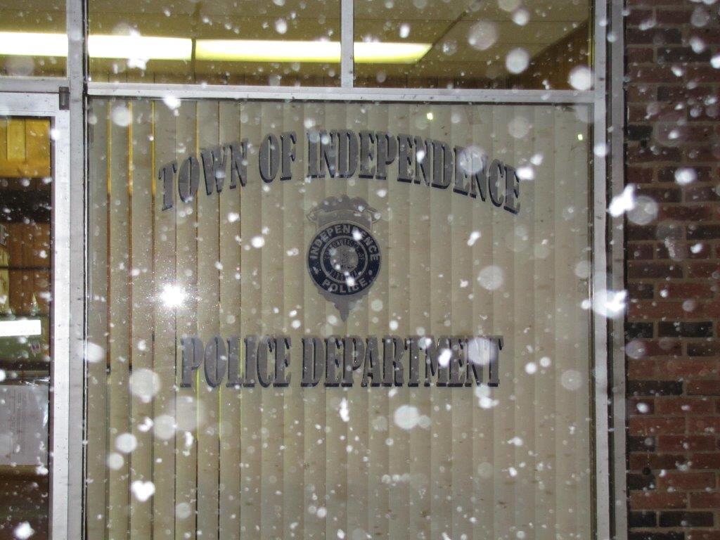 snow pd.jpg
