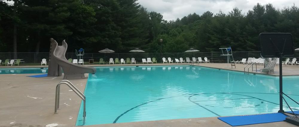 grayson-county-pool-home-rotating.jpg
