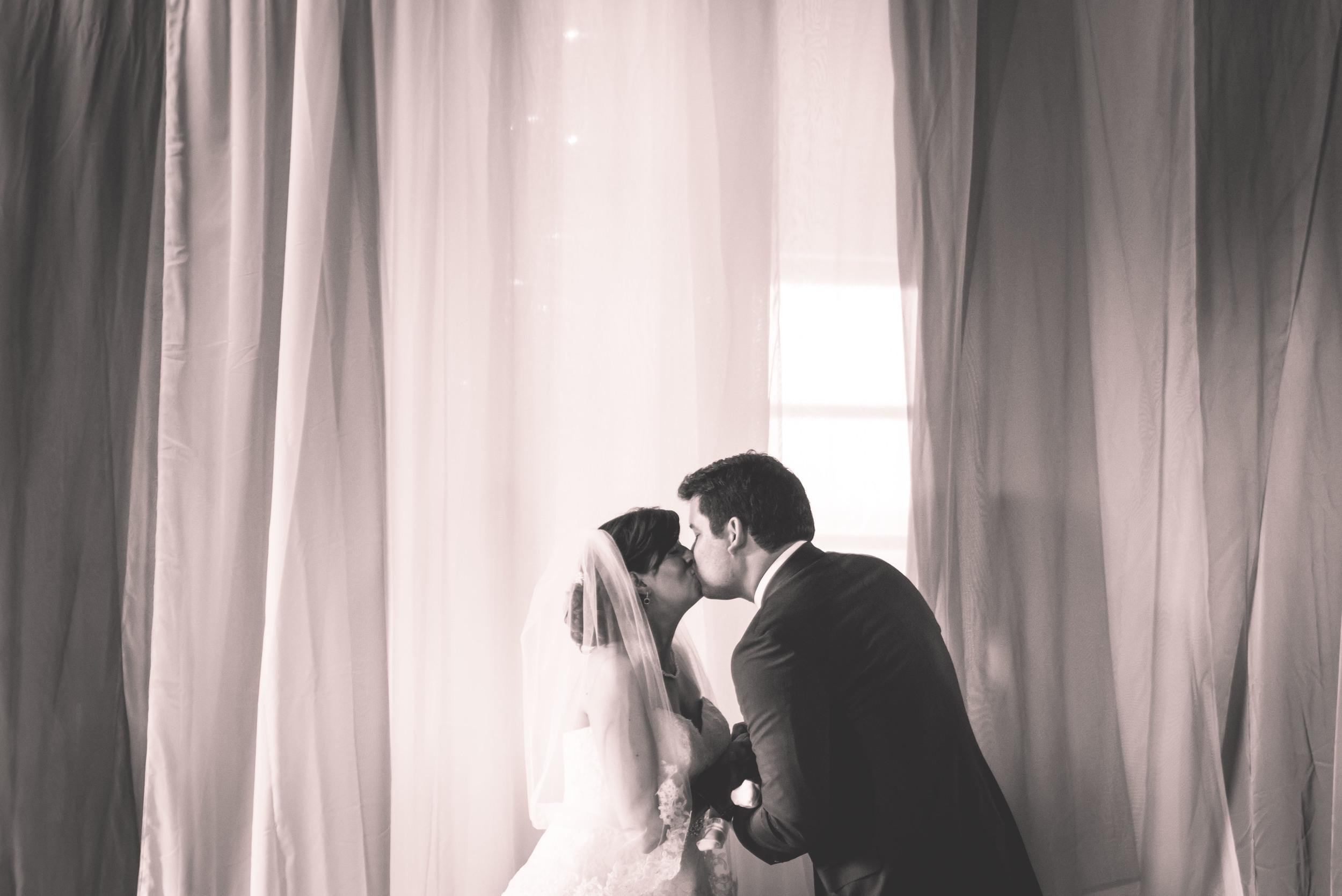 Cherry Wedding-282.jpg