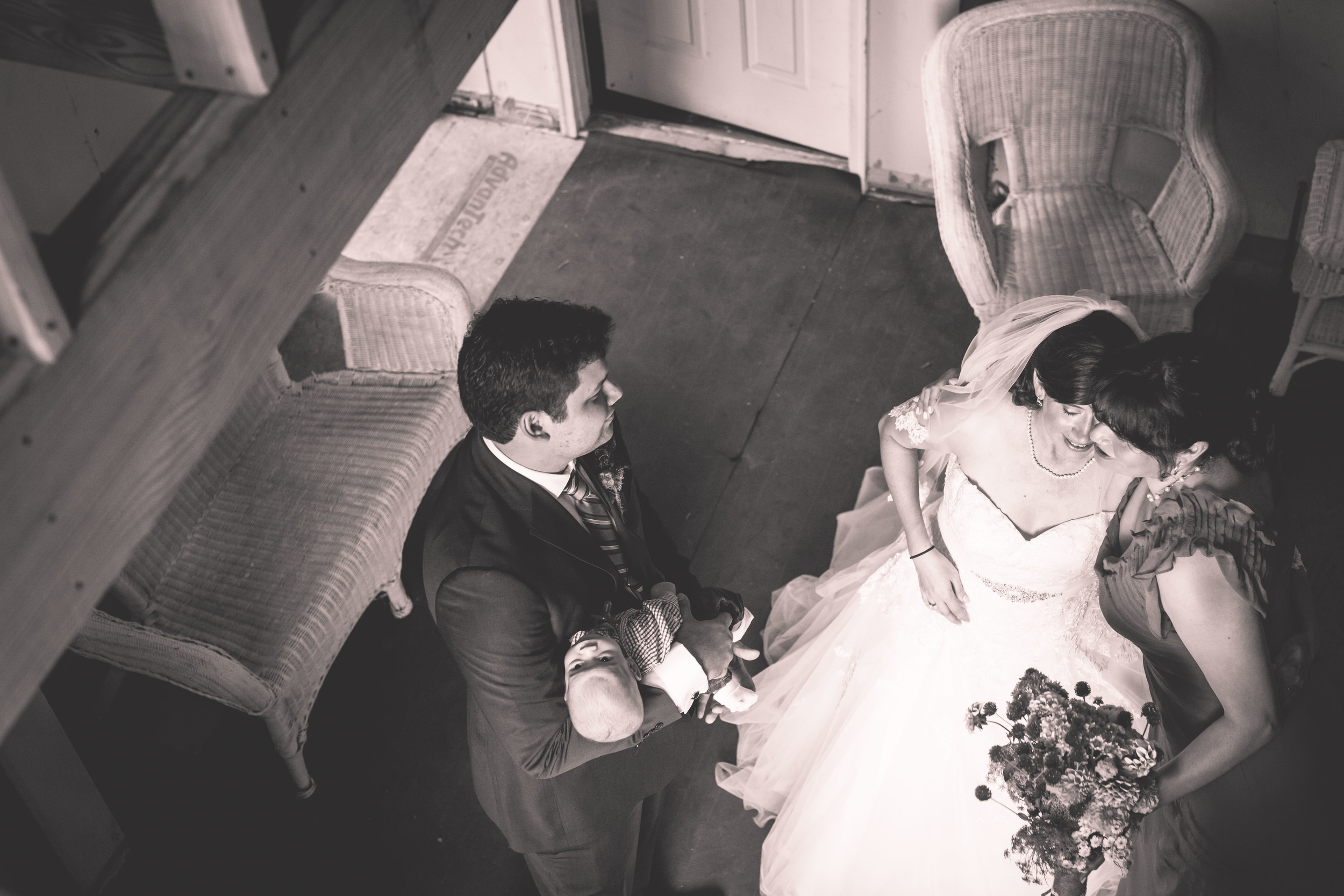 Nashville Wedding Photographer Nashville Wedding Photographers Nashville Wedding Photography Nashville TN Wedding Photographerdestination wedding photographer destination wedding photography