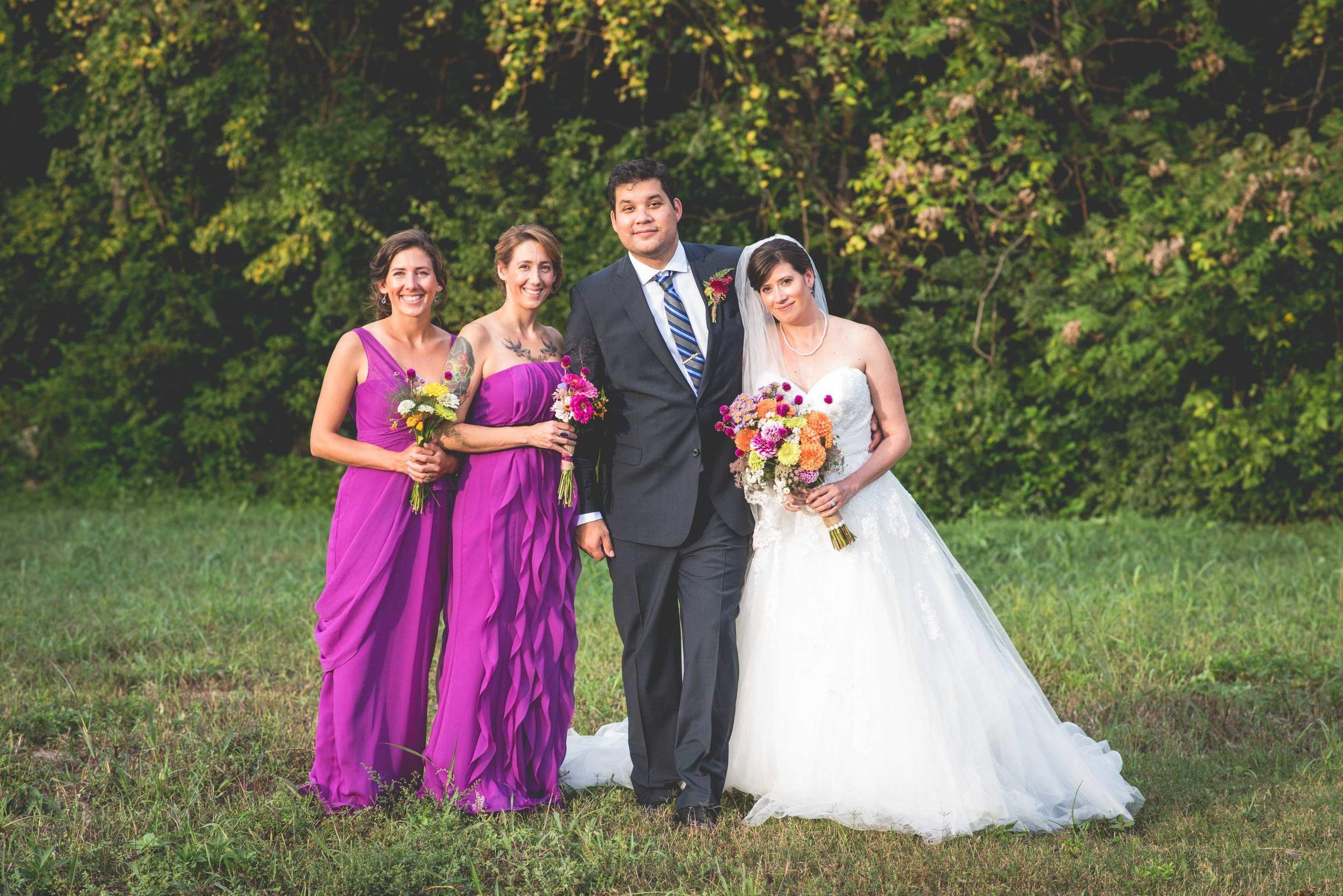 Nashville Wedding Photographer Nashville Wedding Photographers Nashville Wedding Photography Nashville TN Wedding Photographer destination wedding photographer destination wedding photography