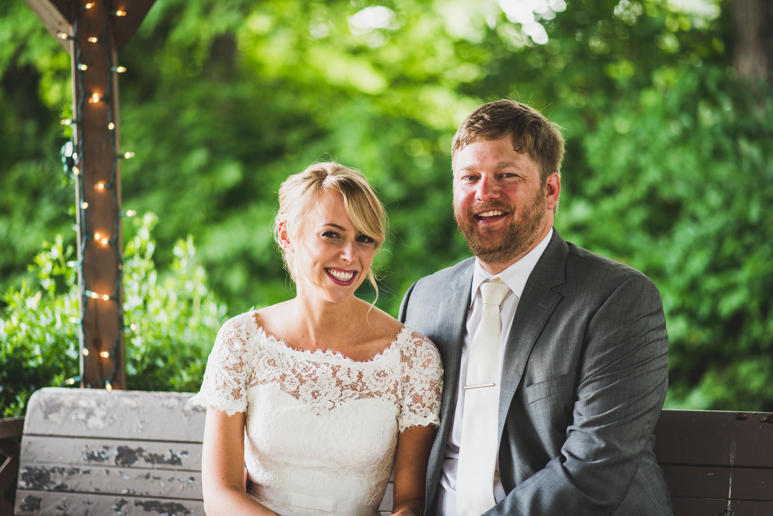 Nashville Wedding Photographer-11.jpg