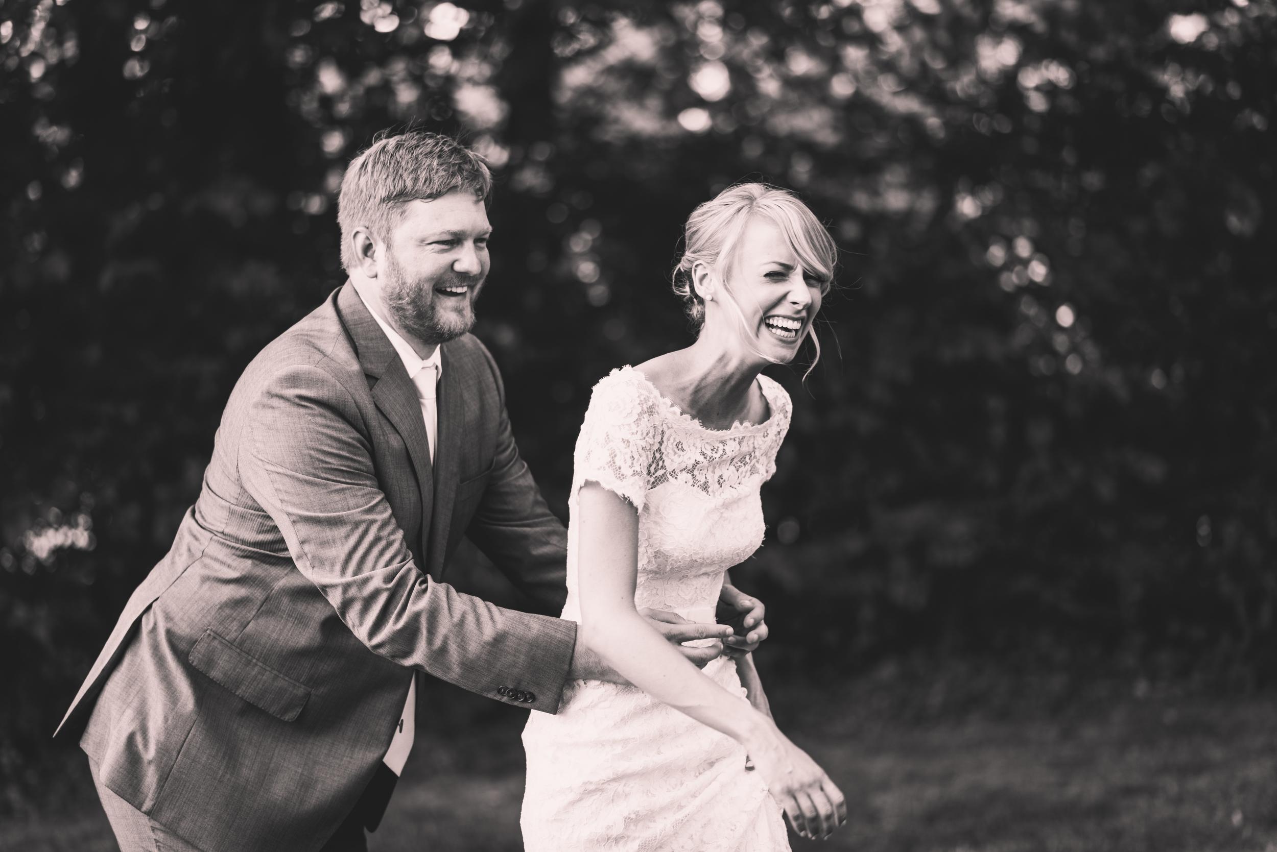 Nashville Wedding Photographer-13.jpg