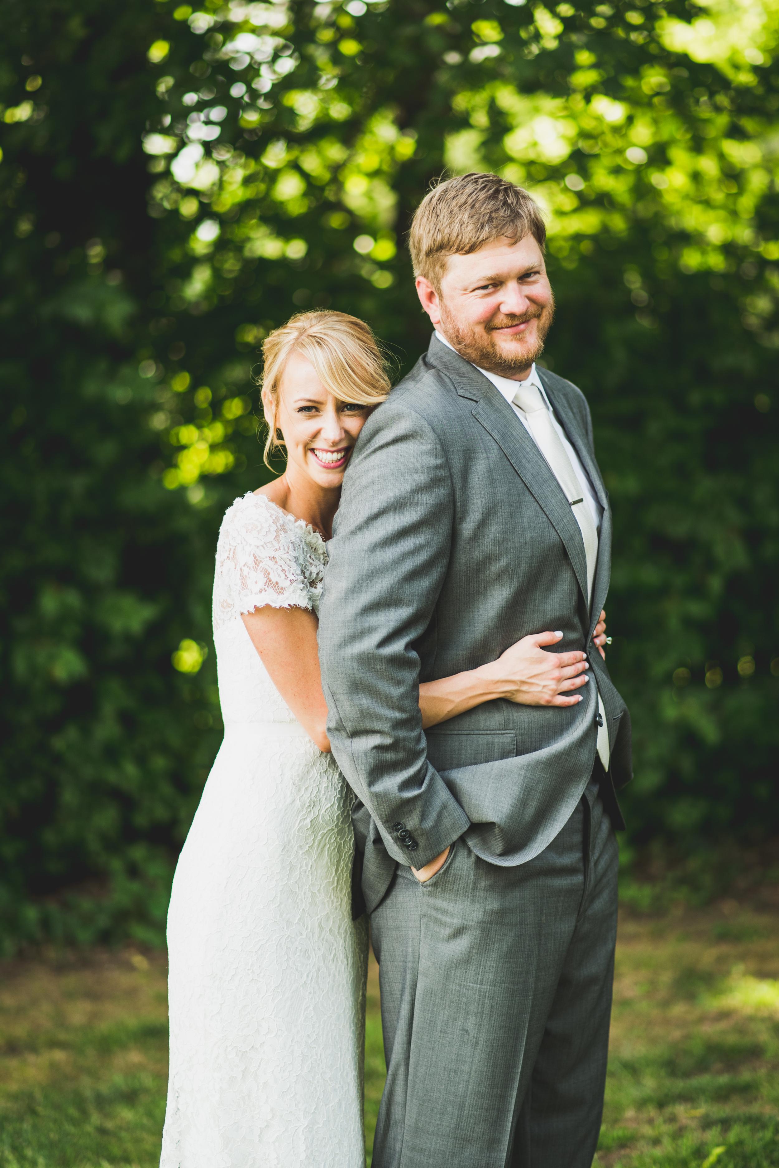 Nashville Wedding Photographer-14.jpg