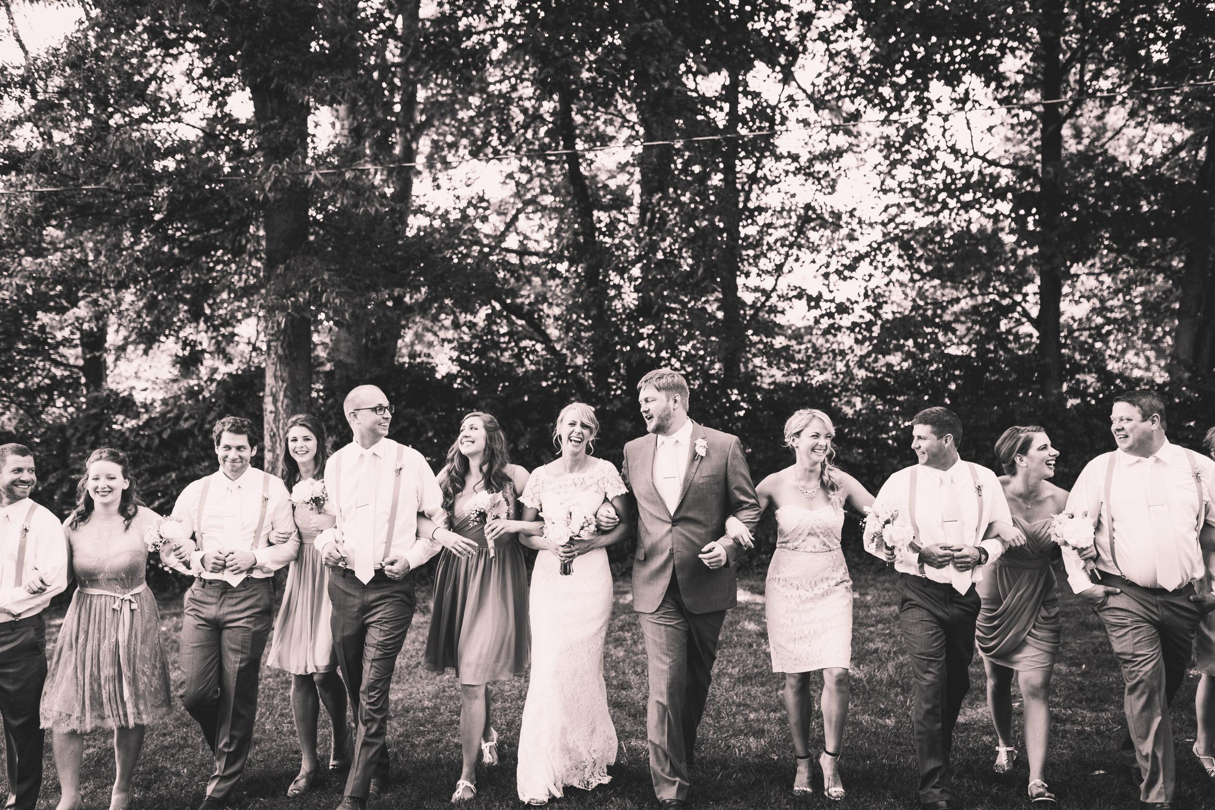 Nashville Wedding Photographer-18.jpg