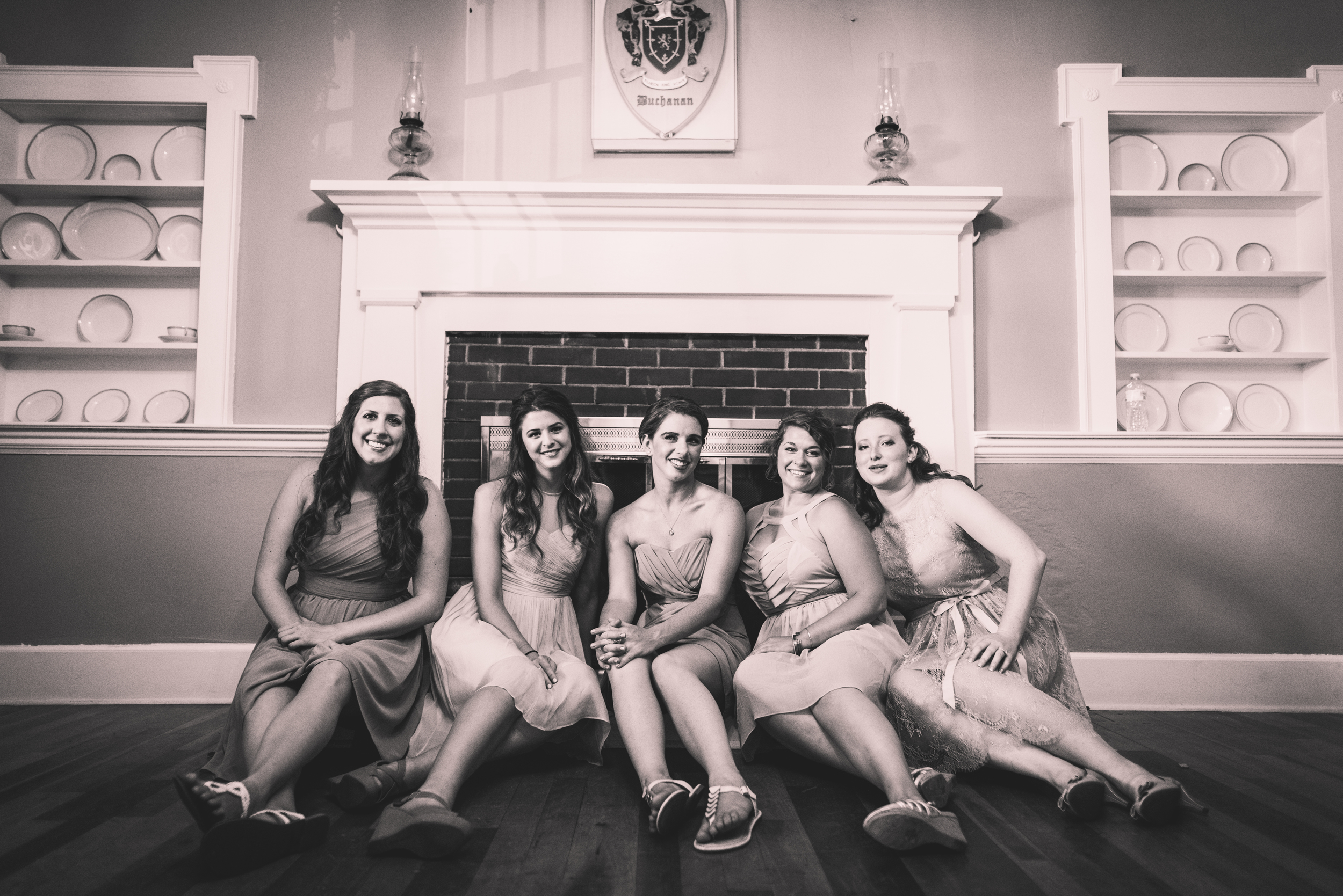 Nashville Wedding Photographer-24.jpg