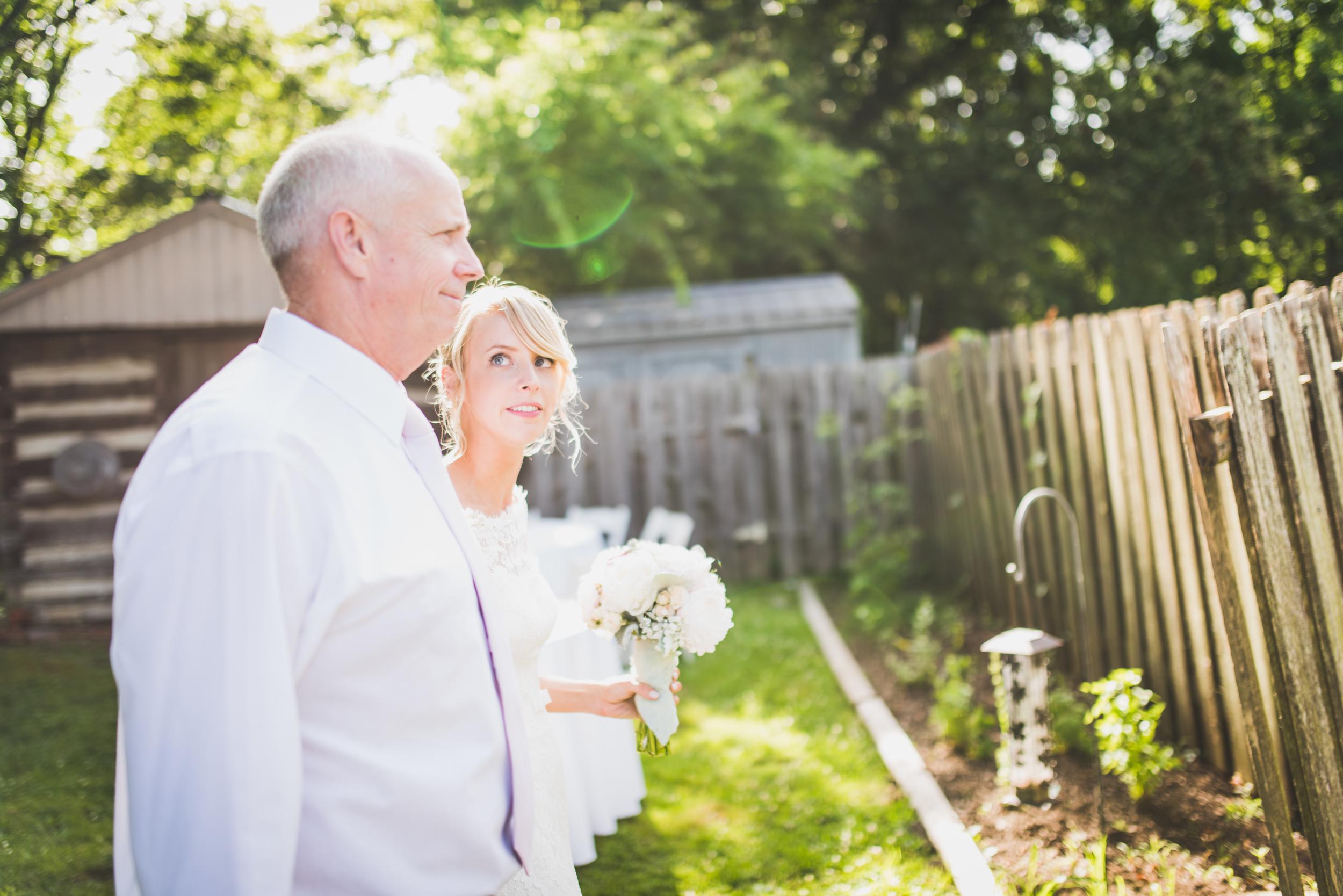 Nashville Wedding Photographer-28.jpg