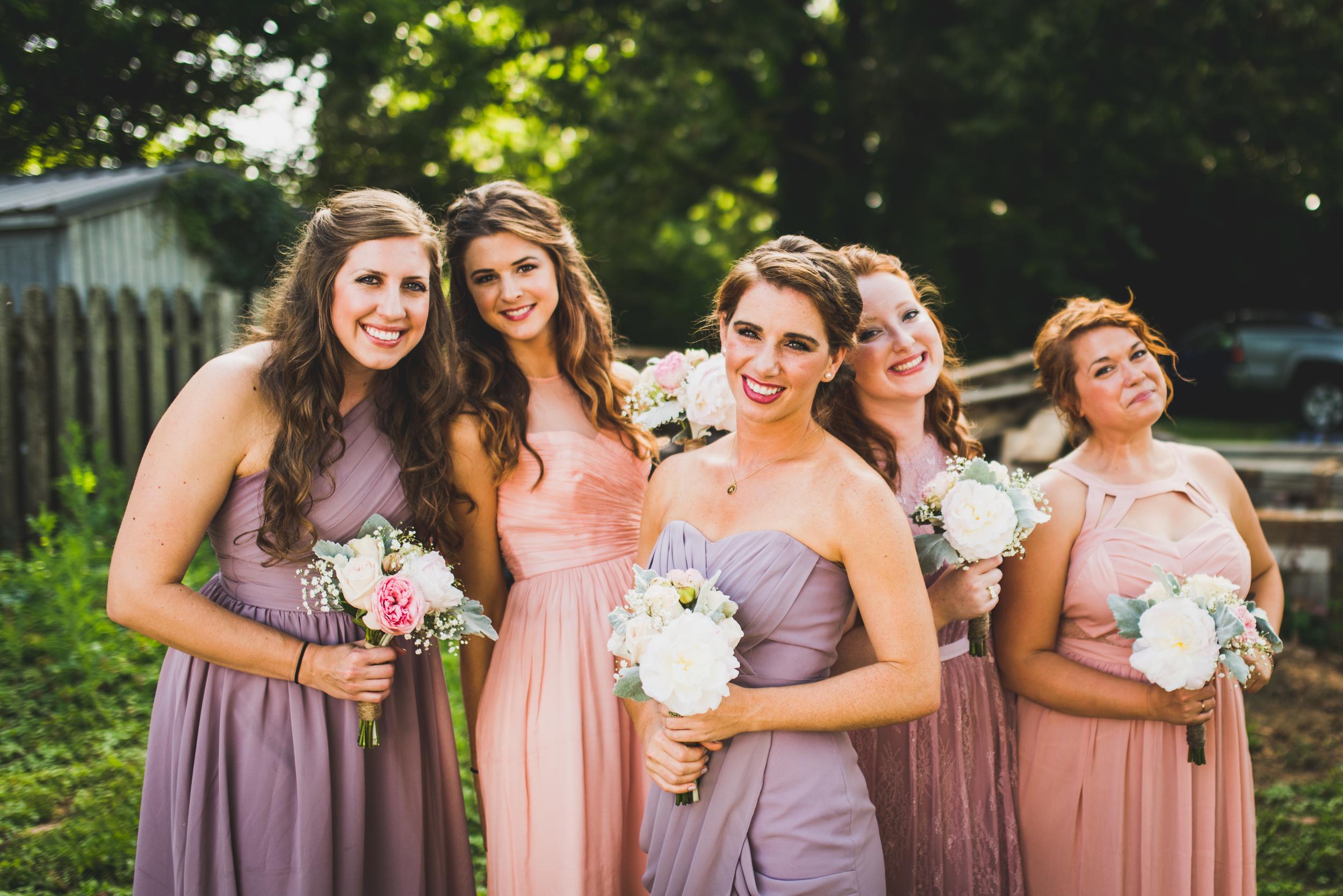 Nashville Wedding Photographer-29.jpg