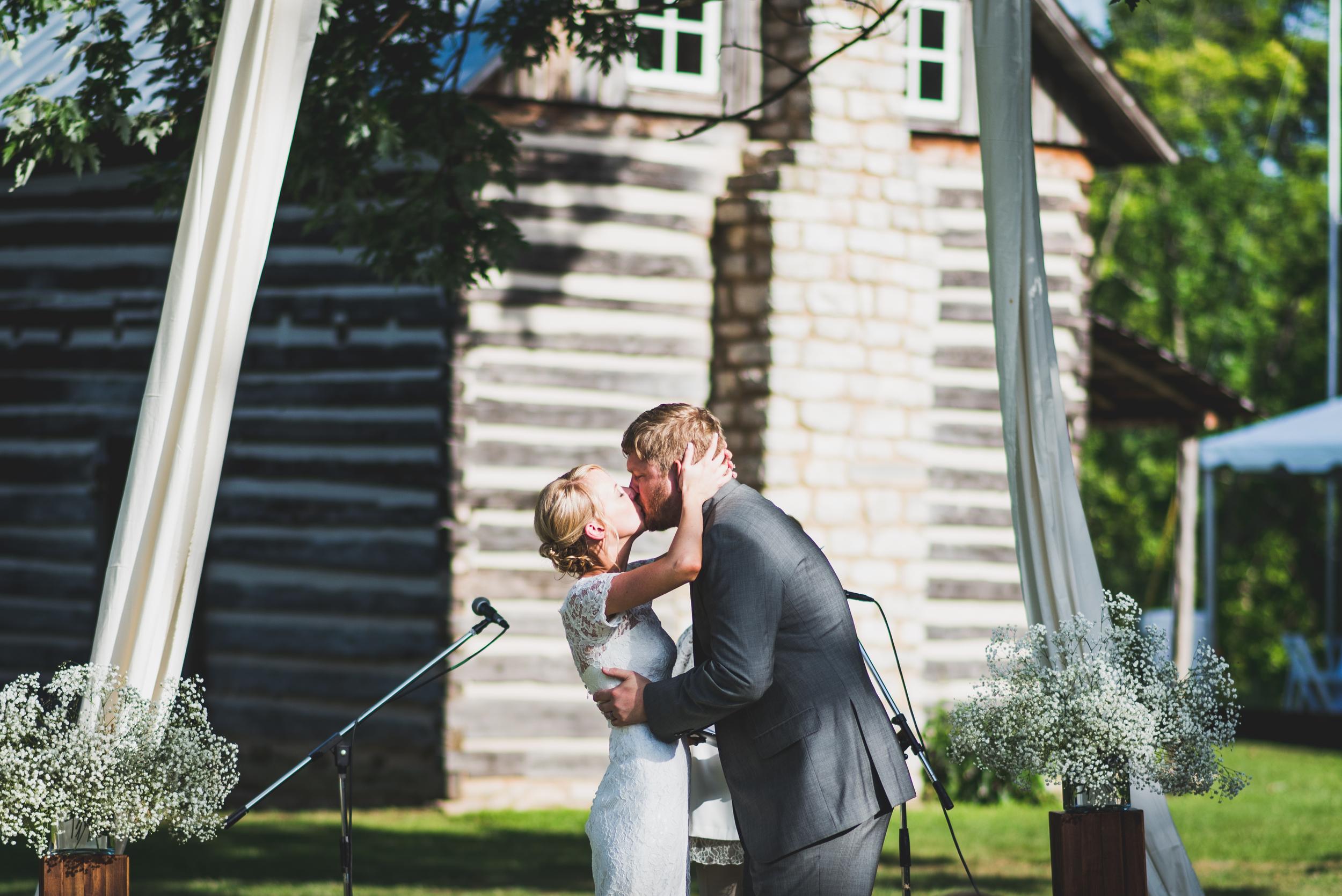 Nashville Wedding Photographer-33.jpg