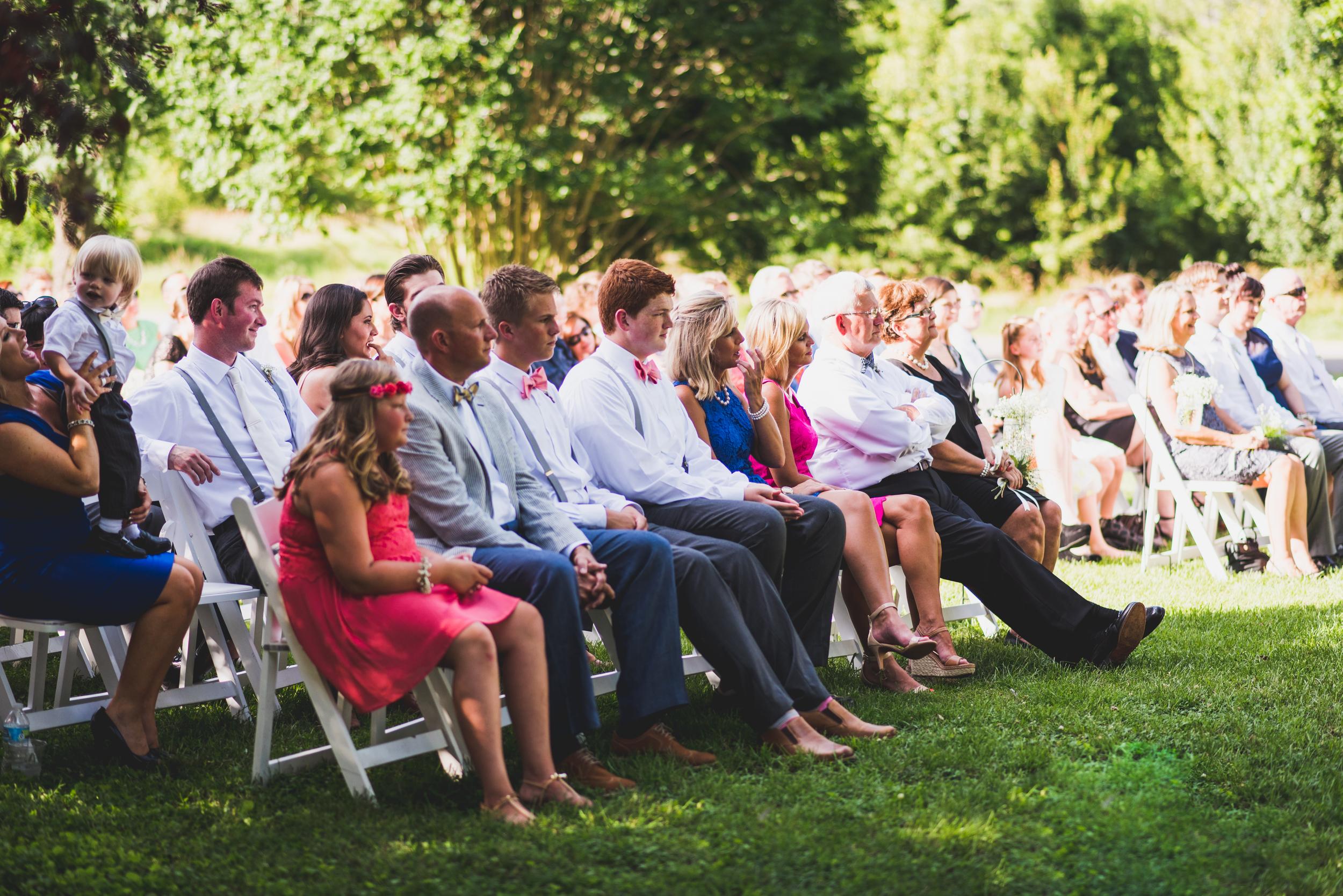 Nashville Wedding Photographer-32.jpg