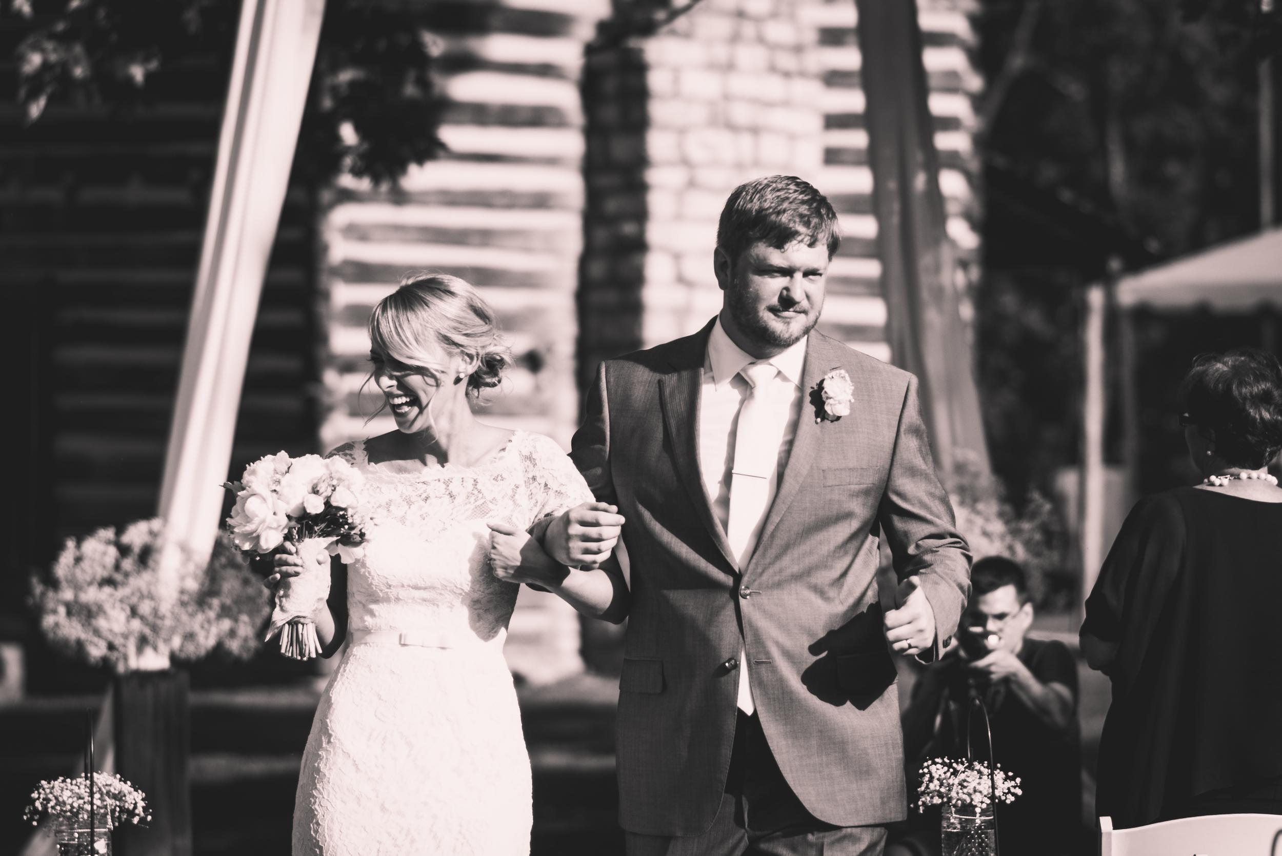 Nashville Wedding Photographer-35.jpg