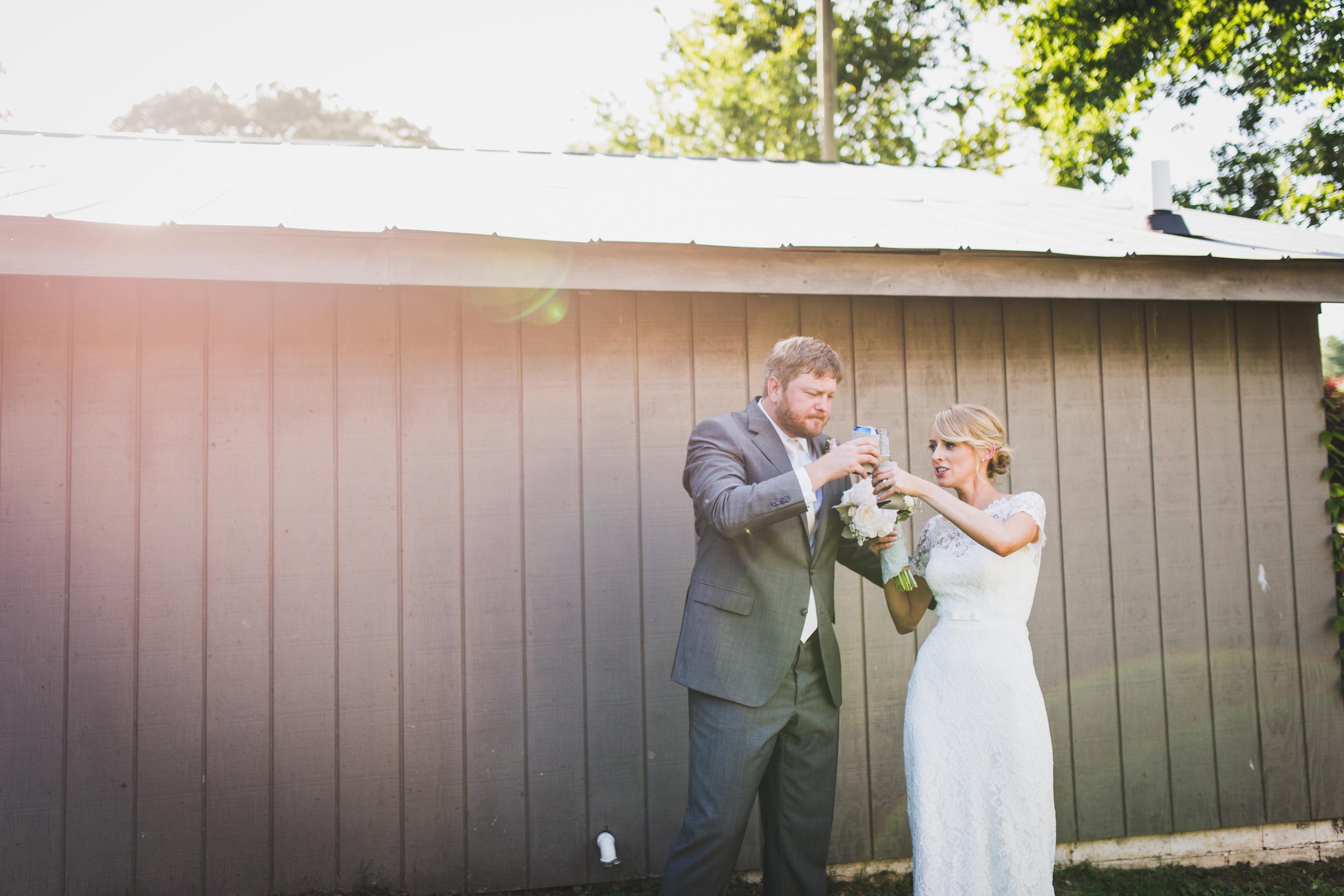 Nashville Wedding Photographer-37.jpg