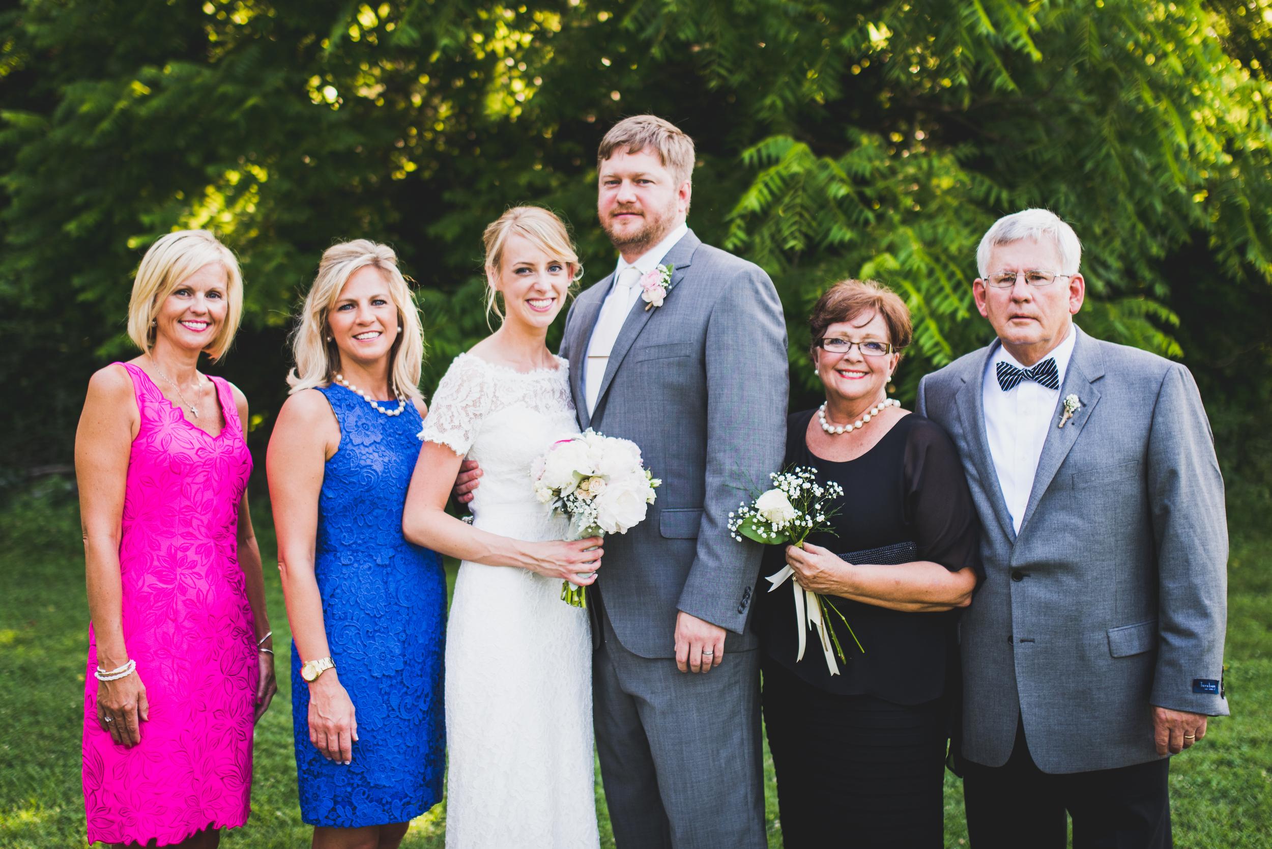Nashville Wedding Photographer-38.jpg