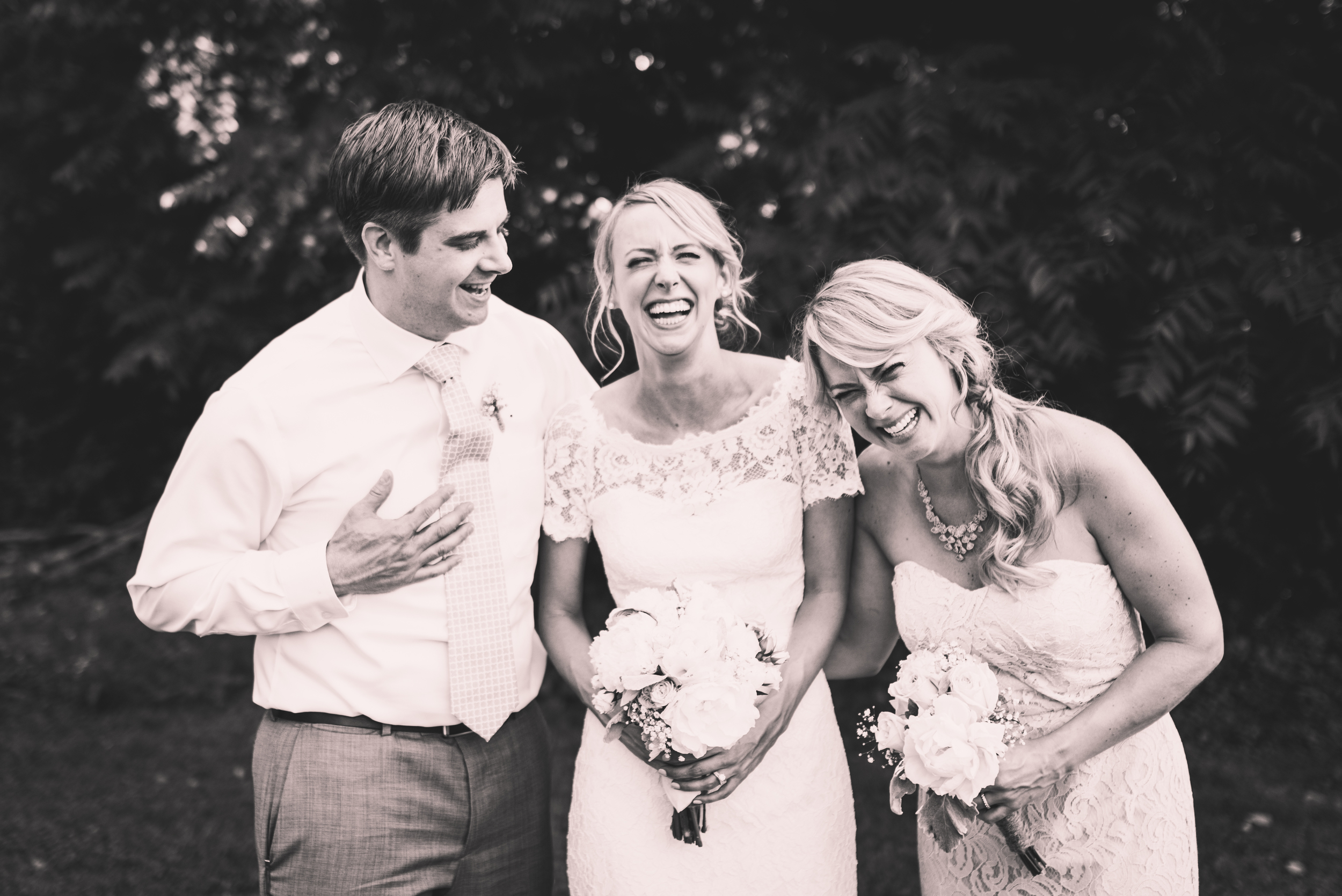 Nashville Wedding Photographer-40.jpg