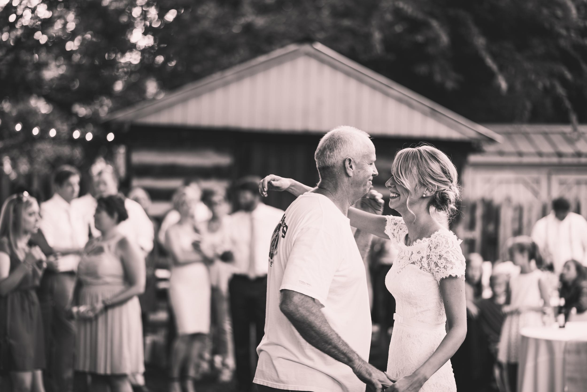 Nashville Wedding Photographer-45.jpg