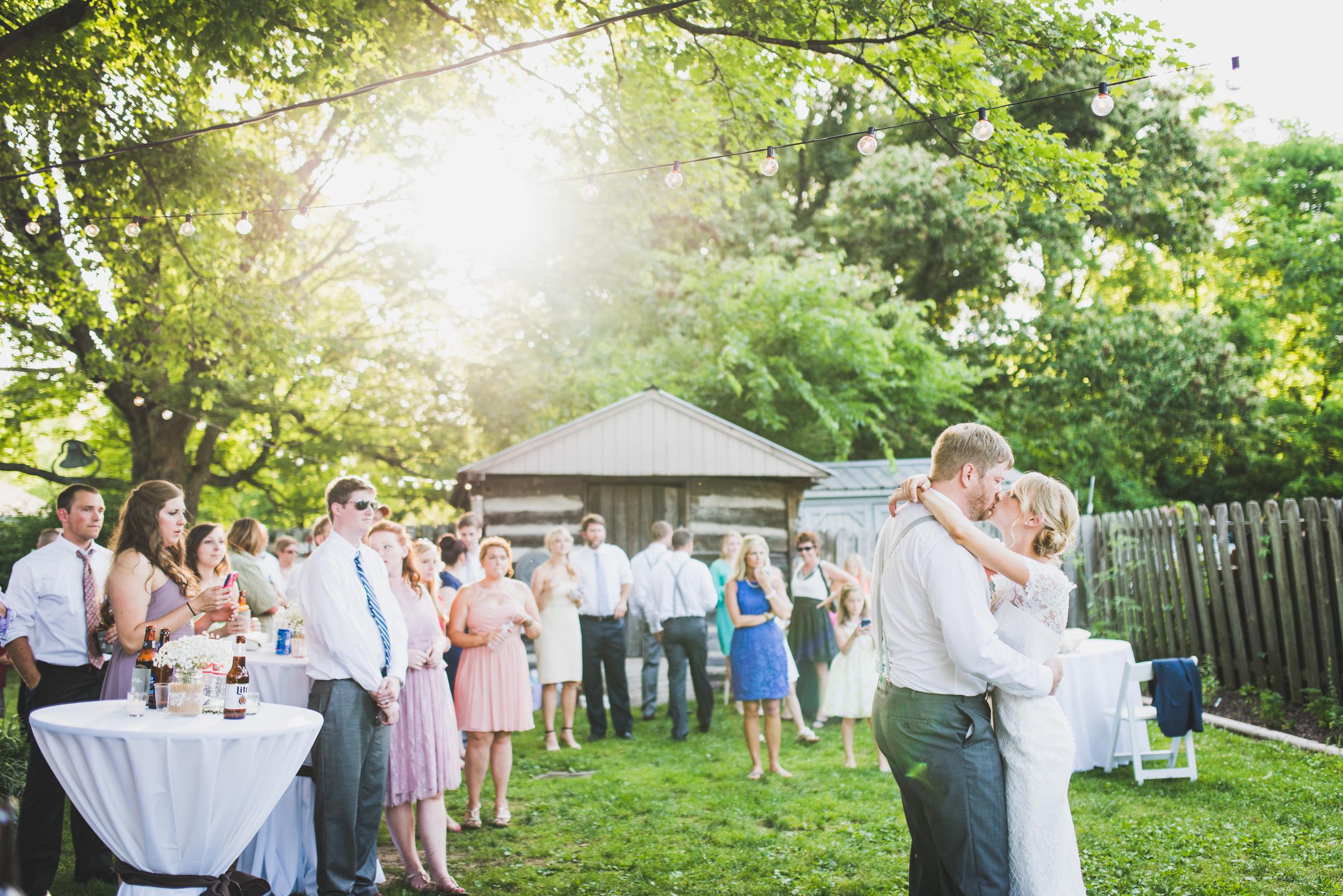 Nashville Wedding Photographer-43.jpg