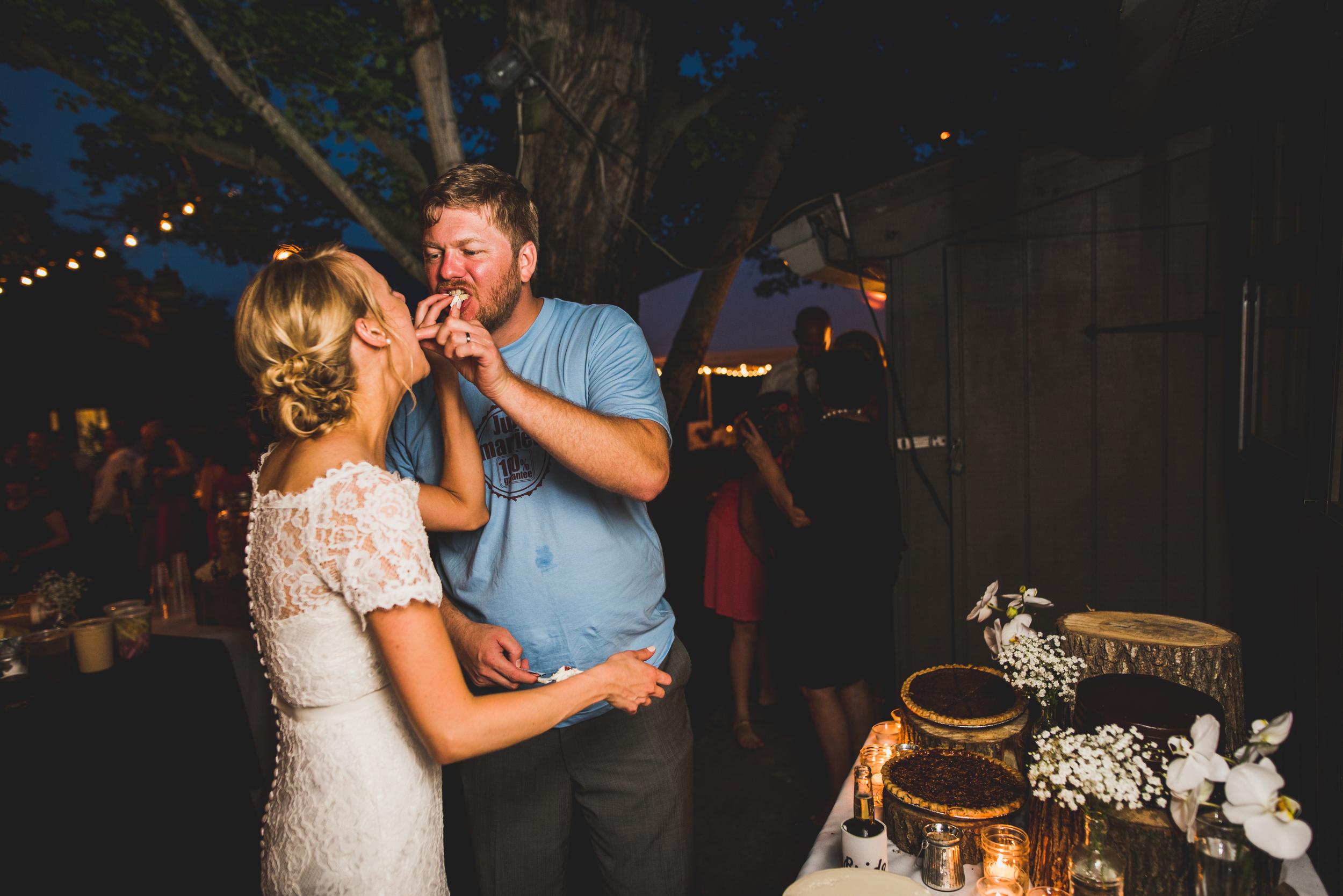 Nashville Wedding Photographer-52.jpg