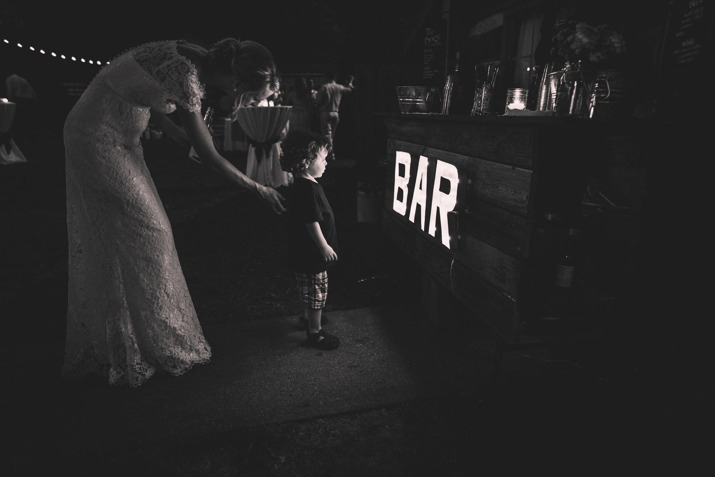 Nashville Wedding Photographer-55.jpg