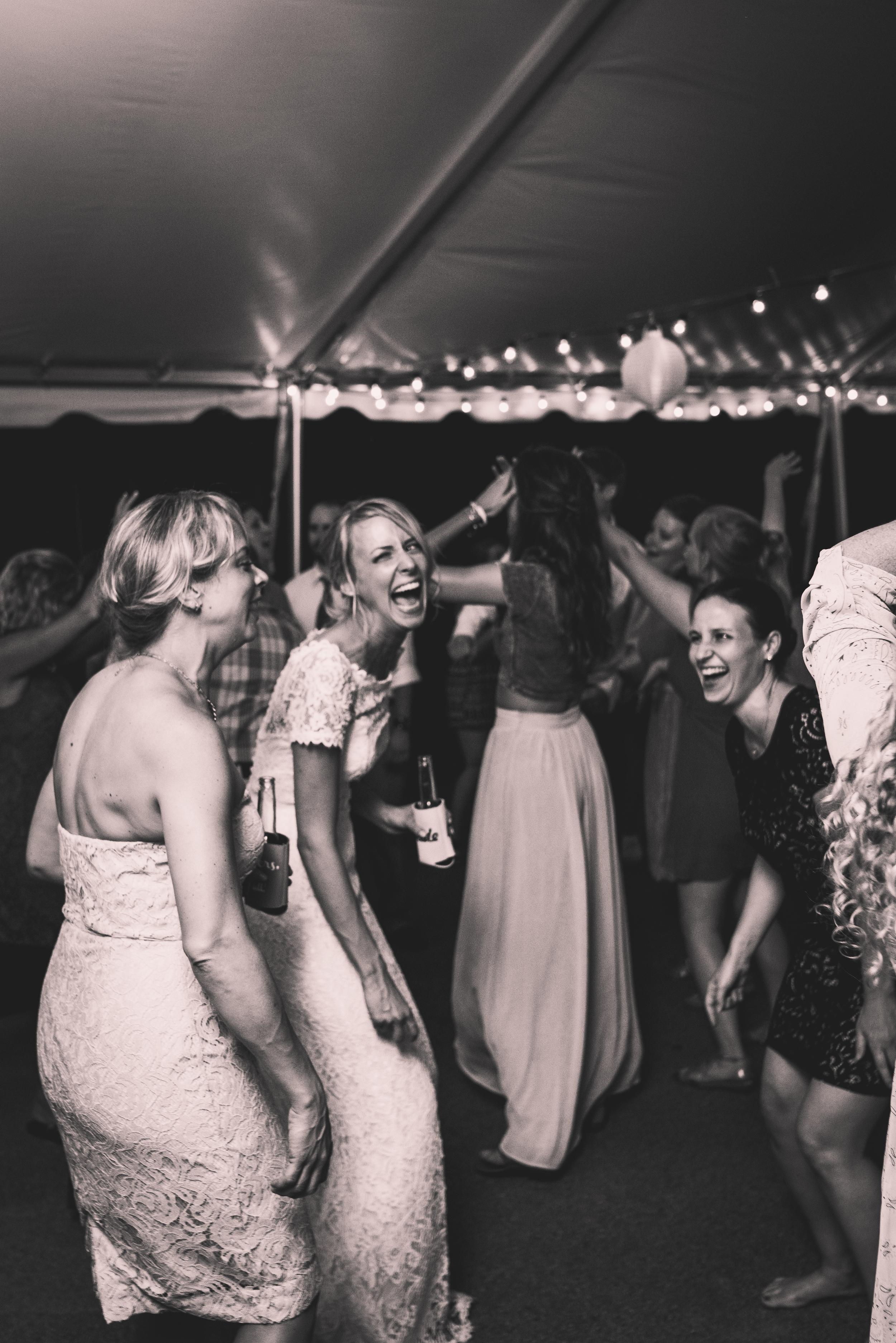 Nashville Wedding Photographer-57.jpg