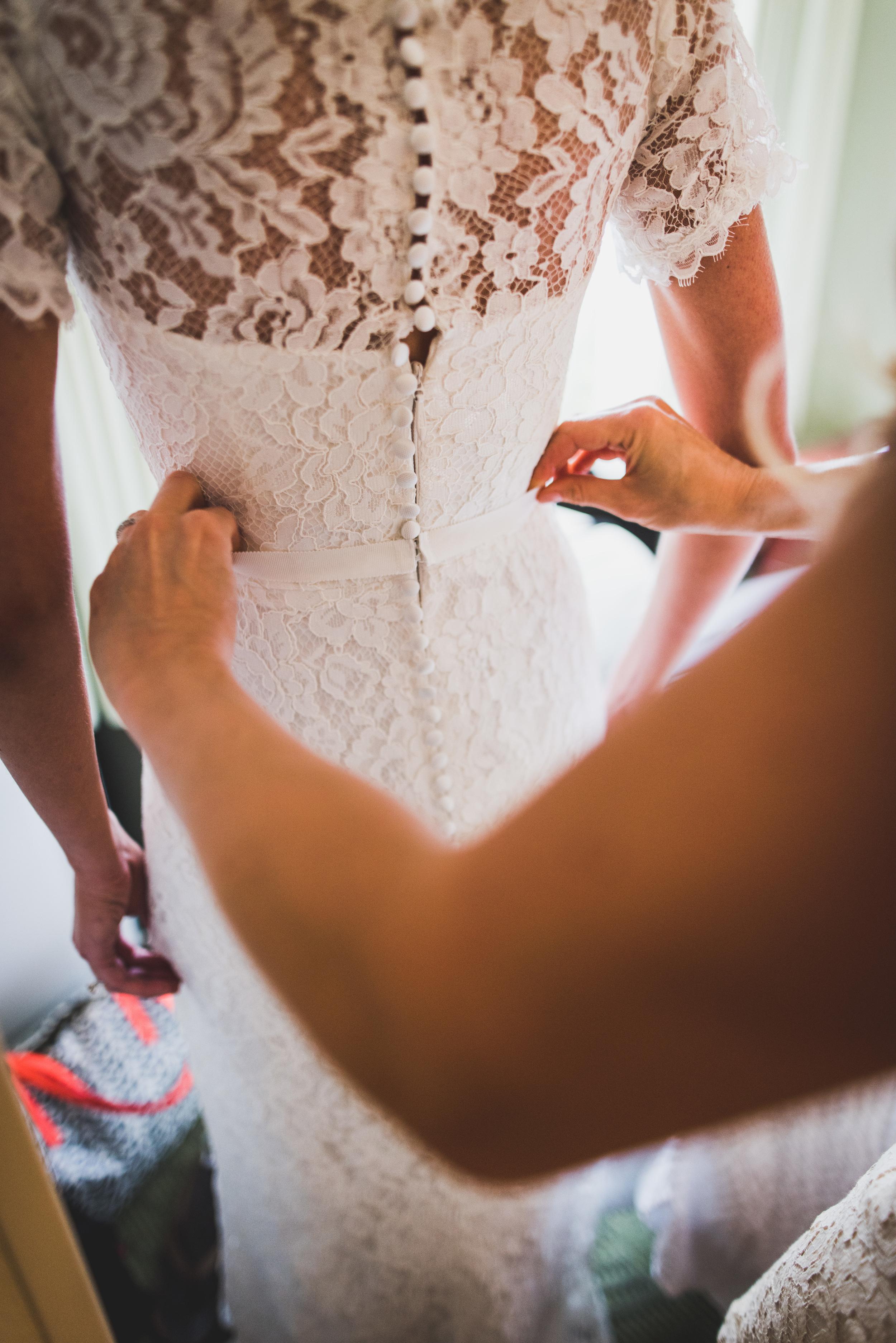 Nashville Wedding Photographer-7.jpg