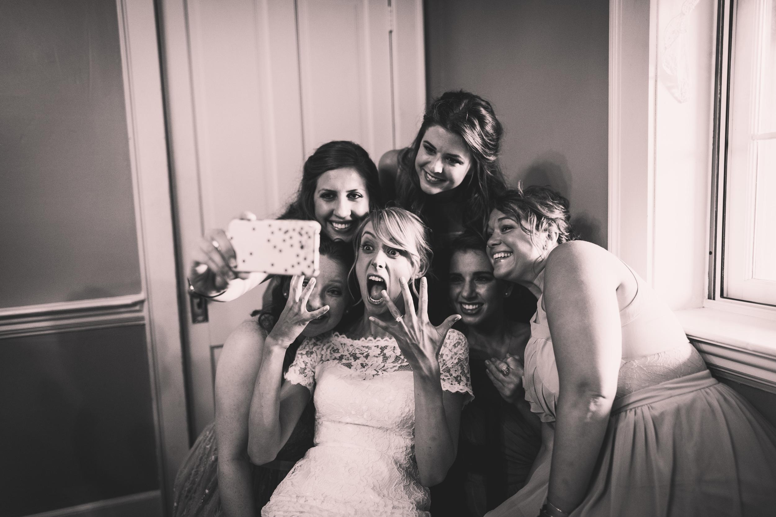 Nashville Wedding Photographer-25.jpg