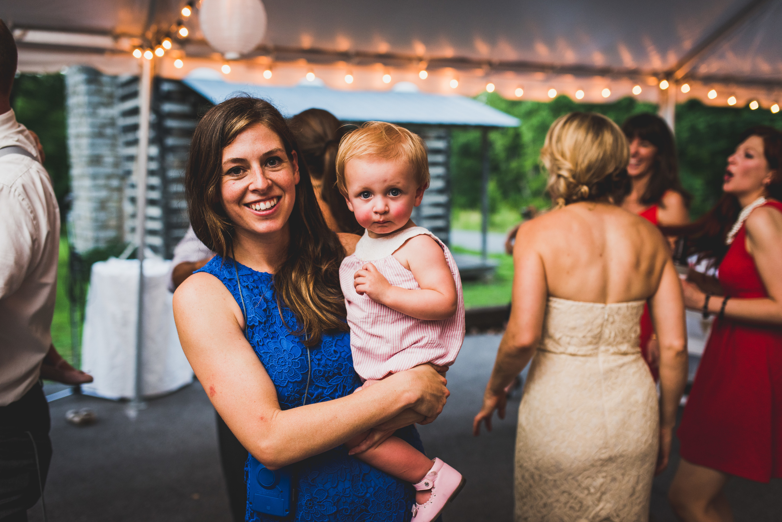 Nashville Wedding Photographer-49.jpg
