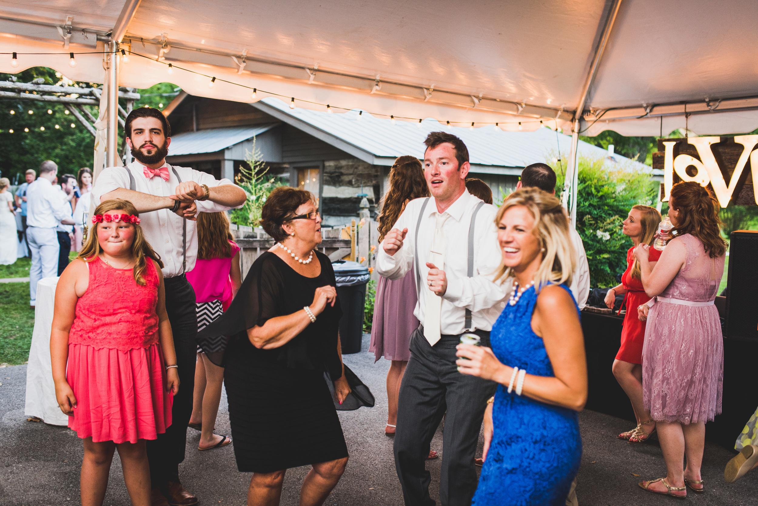 Nashville Wedding Photographer-48.jpg