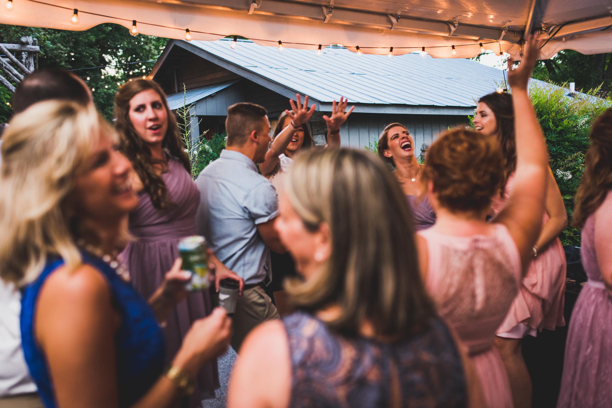 Nashville Wedding Photographer-50.jpg