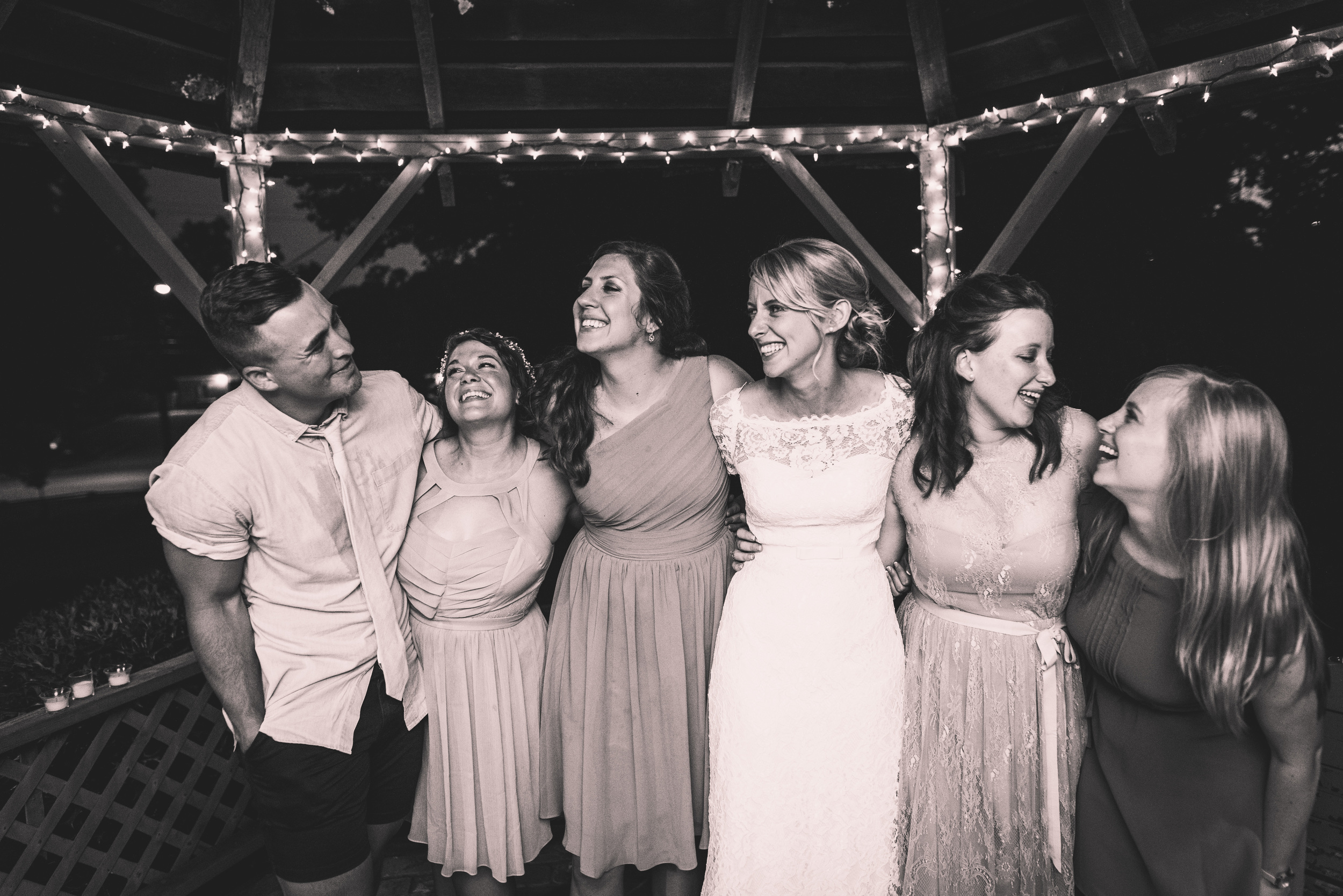 Nashville Wedding Photographer-53.jpg